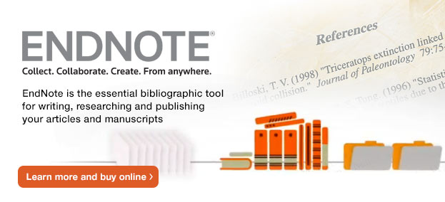 endnote-1