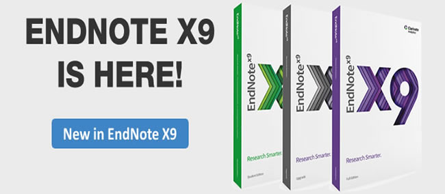 endnote-x9-software-suite-EN-650x284