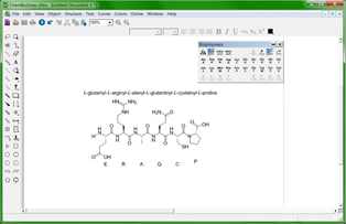 ChemBioDraw 13 fig1